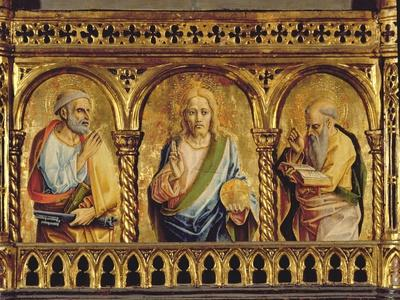 https://imgc.artprintimages.com/img/print/christ-with-st-peter-and-st-paul-detail-from-the-sant-emidio-polyptych-detail_u-l-plcakx0.jpg?p=0