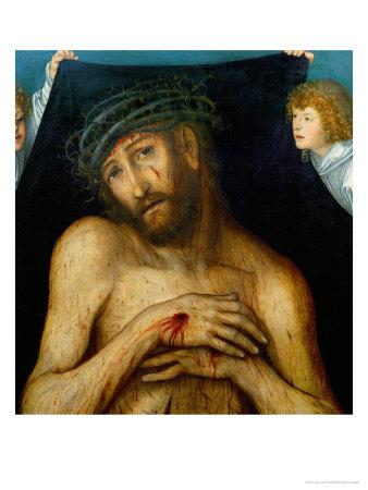 https://imgc.artprintimages.com/img/print/christ-with-the-crown-of-thorns-der-schmerzensmann-oil-on-wood-1515_u-l-p148ik0.jpg?p=0