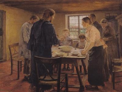https://imgc.artprintimages.com/img/print/christ-with-the-peasants-circa-1887-88_u-l-onujt0.jpg?p=0