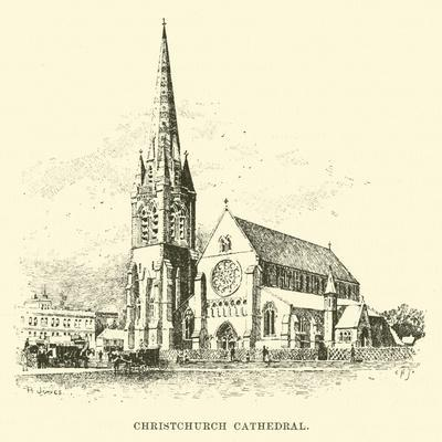 https://imgc.artprintimages.com/img/print/christchurch-cathedral_u-l-pp9z3z0.jpg?p=0