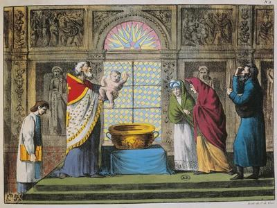 https://imgc.artprintimages.com/img/print/christening-ceremony-in-orthodox-church_u-l-pouyaq0.jpg?p=0
