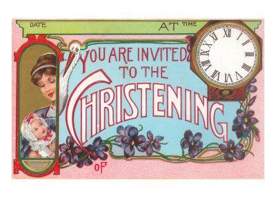 https://imgc.artprintimages.com/img/print/christening-invitation_u-l-p81ftz0.jpg?p=0