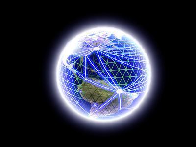 Worldwide Communication