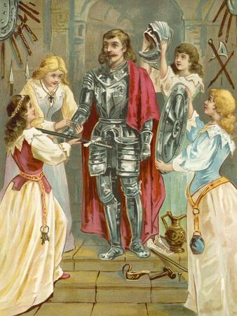 https://imgc.artprintimages.com/img/print/christian-in-the-armoury-receiving-his-weapons-from-discretion-piety-charity-and-prudence_u-l-pjpip10.jpg?p=0