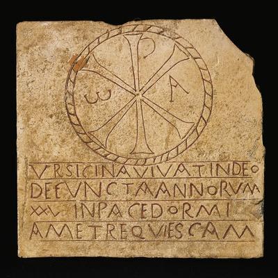 https://imgc.artprintimages.com/img/print/christian-inscription-with-the-monogram-of-christ-found-in-rome_u-l-por5pz0.jpg?p=0