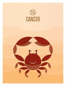 Cancer by Christian Jackson
