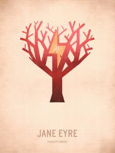 Jane Eyre by Christian Jackson