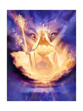 https://imgc.artprintimages.com/img/print/christian-lion-of-judah_u-l-q12uc150.jpg?p=0