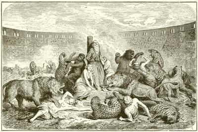 https://imgc.artprintimages.com/img/print/christian-martyrs-in-the-arena_u-l-pm6mue0.jpg?p=0