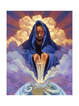 https://imgc.artprintimages.com/img/print/christian-new-covenant_u-l-q12u8oq0.jpg?p=0