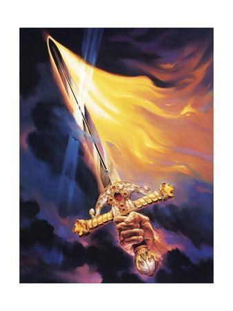 https://imgc.artprintimages.com/img/print/christian-sword-of-spirit_u-l-q12u8xl0.jpg?p=0