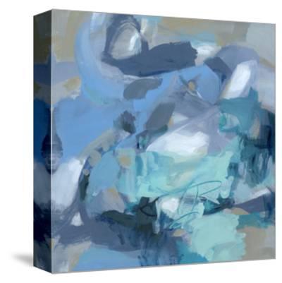 Abstract Blues I