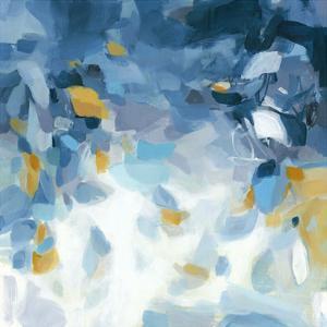 Blue Dreams by Christina Long