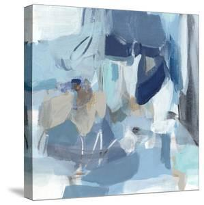 Blue Monday by Christina Long