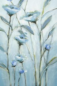 Blue Moon by Christina Long