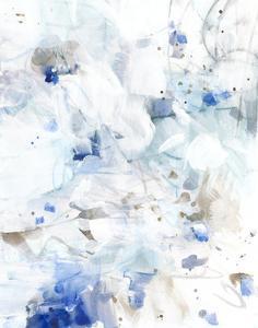 Silent Hour I by Christina Long