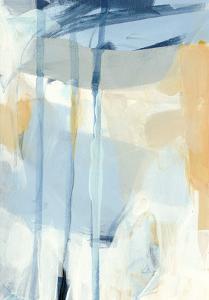 South Winds by Christina Long