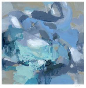 Tangled by Christina Long
