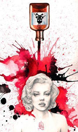 christina-ramos-poisoned-marilyn