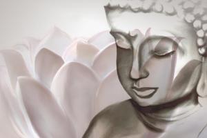 Pureness by Christine Ganz