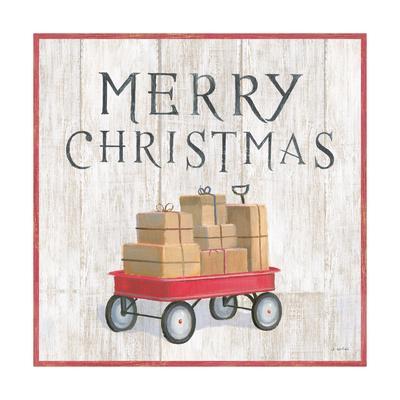https://imgc.artprintimages.com/img/print/christmas-affinity-xii_u-l-q1bue2p0.jpg?p=0
