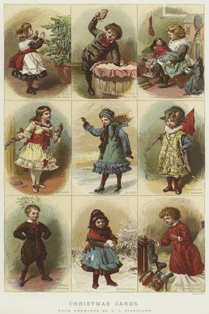 https://imgc.artprintimages.com/img/print/christmas-cards_u-l-pui52z0.jpg?p=0