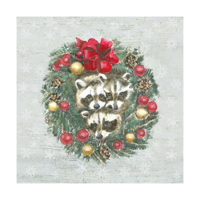 https://imgc.artprintimages.com/img/print/christmas-critters-ii_u-l-q1azf7i0.jpg?p=0
