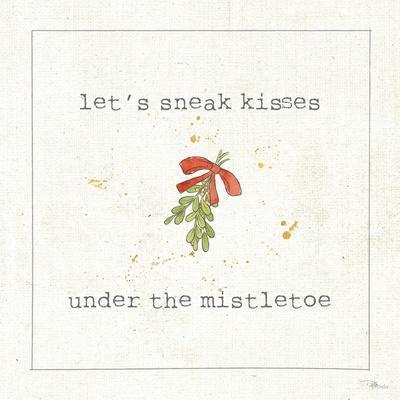 https://imgc.artprintimages.com/img/print/christmas-cuties-iii_u-l-q1b3vh20.jpg?p=0