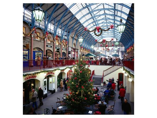 10 holiday decorating ideas for your office cubicle.htm christmas decoration in covent garden  london  south england  christmas decoration in covent garden