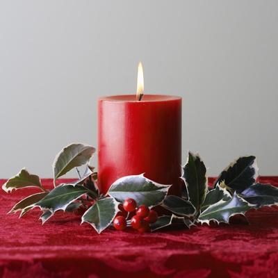 https://imgc.artprintimages.com/img/print/christmas-decorations_u-l-pzkxzf0.jpg?p=0
