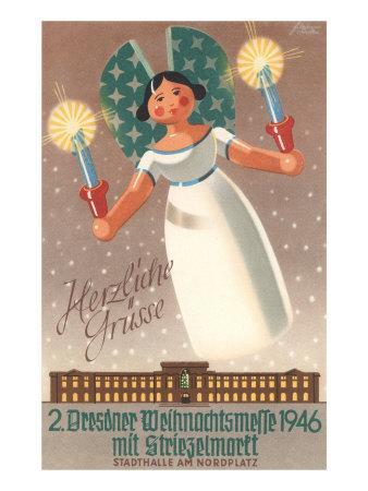https://imgc.artprintimages.com/img/print/christmas-eve-mass-in-dresden-germany_u-l-p7c55q0.jpg?p=0