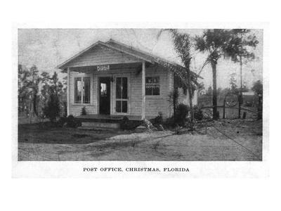 https://imgc.artprintimages.com/img/print/christmas-florida-post-office-building_u-l-q1gp8wg0.jpg?p=0