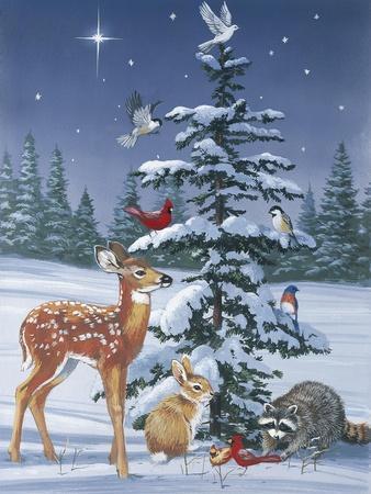 https://imgc.artprintimages.com/img/print/christmas-gathering_u-l-psgw3m0.jpg?p=0