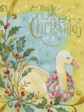 https://imgc.artprintimages.com/img/print/christmas-goose_u-l-q1cs59m0.jpg?p=0