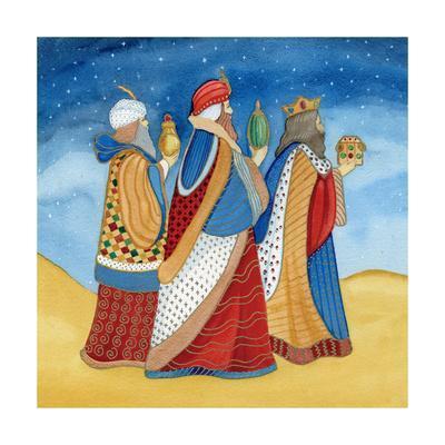 https://imgc.artprintimages.com/img/print/christmas-in-bethlehem-i-with-stars_u-l-q1b0htn0.jpg?p=0