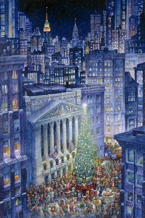 https://imgc.artprintimages.com/img/print/christmas-in-the-city_u-l-psgw4m0.jpg?p=0