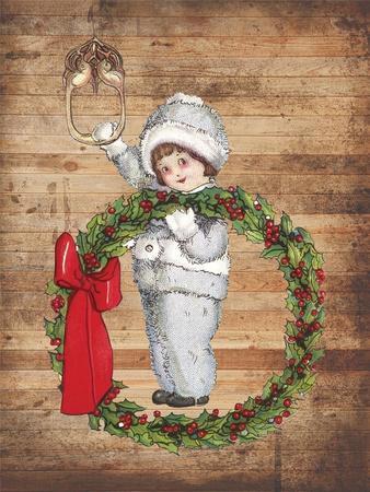 https://imgc.artprintimages.com/img/print/christmas-joys_u-l-q1g306k0.jpg?p=0