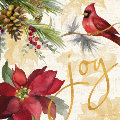 https://imgc.artprintimages.com/img/print/christmas-poinsettia-i_u-l-pwj51l0.jpg?p=0