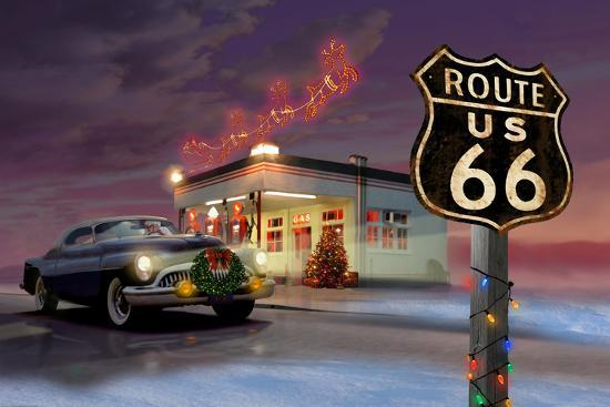 gas stations christmas - Are Gas Stations Open On Christmas