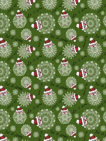 https://imgc.artprintimages.com/img/print/christmas-santa-snowflakes-repeat_u-l-q1cvdkb0.jpg?p=0