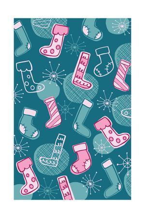 https://imgc.artprintimages.com/img/print/christmas-stocking_u-l-pyln4o0.jpg?p=0