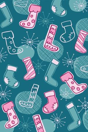 https://imgc.artprintimages.com/img/print/christmas-stocking_u-l-pyln4s0.jpg?p=0