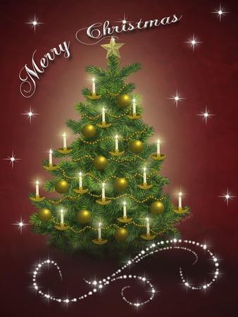 https://imgc.artprintimages.com/img/print/christmas-tree-5_u-l-pyoaz10.jpg?p=0