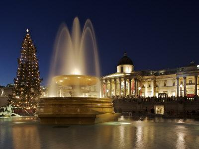 https://imgc.artprintimages.com/img/print/christmas-tree-and-fountains-lit-up-in-trafalgar-square-for-christmas_u-l-p8y9950.jpg?p=0