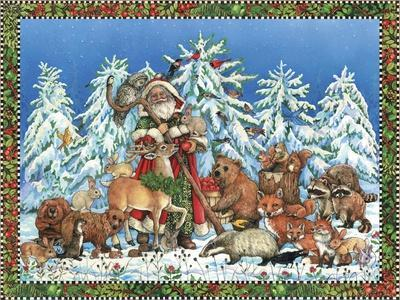 https://imgc.artprintimages.com/img/print/christmas-tree_u-l-pyojce0.jpg?p=0