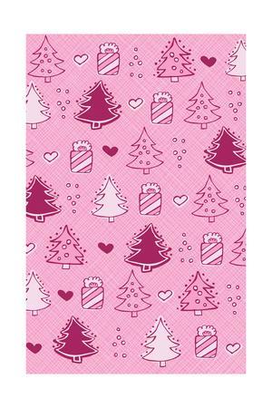 https://imgc.artprintimages.com/img/print/christmas-trees_u-l-pyln1t0.jpg?p=0