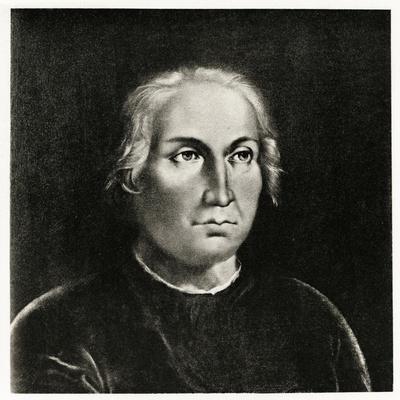 https://imgc.artprintimages.com/img/print/christoph-columbus-1884-90_u-l-pvh8cc0.jpg?p=0