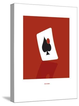 Ace of Spades: Motorhead