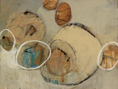Circle Series 11