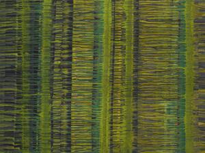 Drip Test 7 by Christopher Balder